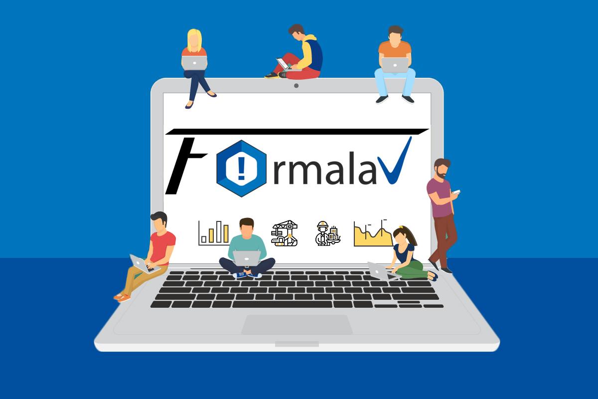 Formalav Offerta Formativa